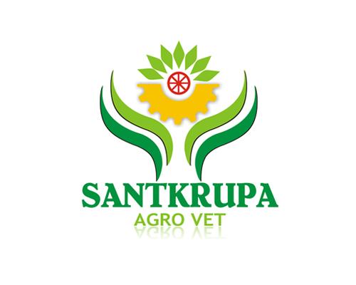 Best Logo Designer In Pune